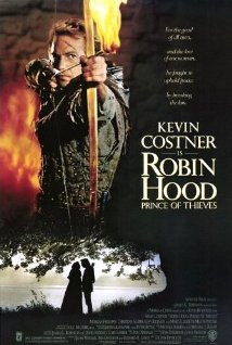Watch Movie Robin Hood: Prince of Thieves