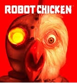 Watch Movie Robot Chicken - Season 9