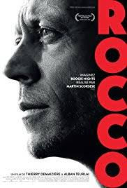 Watch Movie Rocco