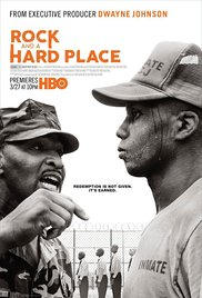 Watch Movie Rock and a Hard Place