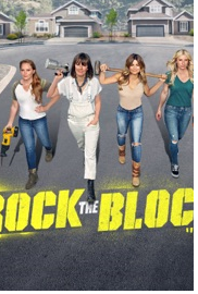 Watch Movie Rock The Block - Season 1