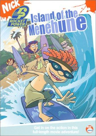 Watch Movie Rocket Power - Season 3