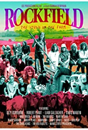 Watch Movie Rockfield: The Studio on the Farm