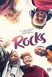 Watch Movie Rocks