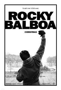 Watch Movie Rocky Balboa