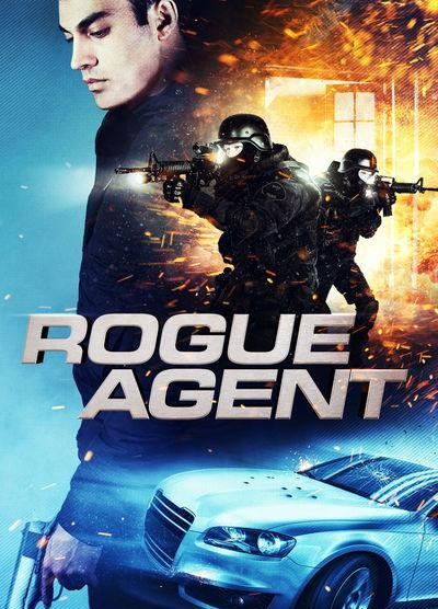 Watch Movie Rogue Agent