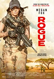 Watch Movie Rogue