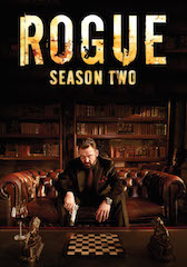 Watch Movie Rogue - Season 2