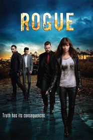 Watch Movie Rogue - Season 4