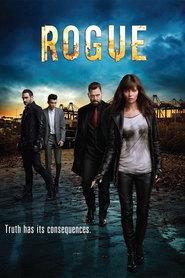 Watch Movie Rogue - Season 4