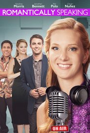 Watch Movie Romantically Speaking