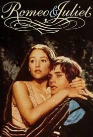 Watch Movie Romeo And Juliet 1968