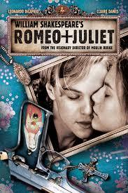 Watch Movie Romeo And Juliet 1996