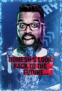 Watch Movie Romesh's Look Back to the Future