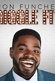 Watch Movie Ron Funches: Giggle Fit