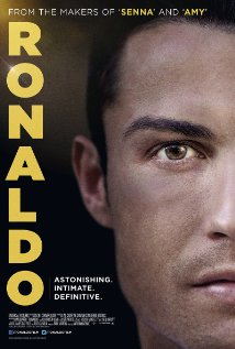 Watch Movie Ronaldo