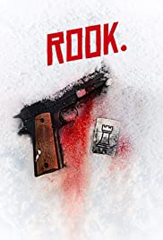 Watch Movie Rook