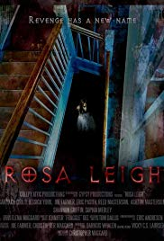 Watch Movie Rosa Leigh