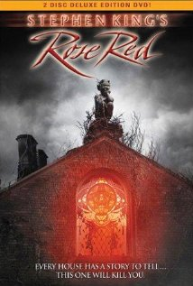 Watch Movie Rose Red Part 1