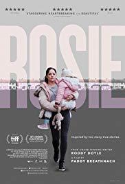 Watch Movie Rosie