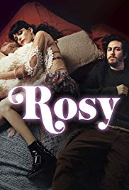 Watch Movie Rosy