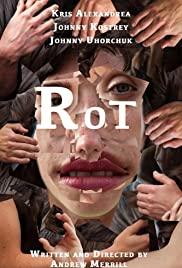 Watch Movie Rot