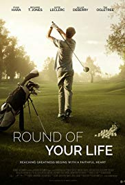 Watch Movie Round of Your Life