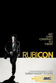 Watch Movie  Rubicon