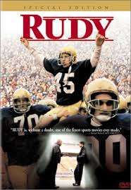 Watch Movie Rudy