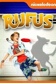 Watch Movie Rufus 2