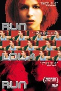 Watch Movie Run Lola Run