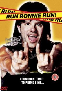 Watch Movie Run Ronnie Run