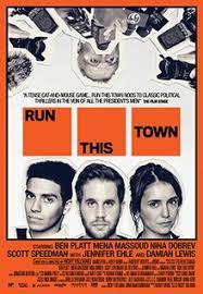 Watch Movie Run This Town