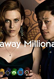 Watch Movie Runaway Millionaires