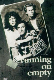 Watch Movie Running On Empty