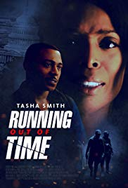 Watch Movie Running Out Of Time