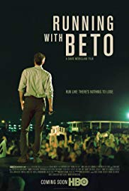 Watch Movie Running with Beto