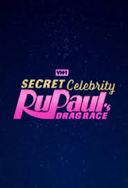 Watch Movie RuPaul's Secret Celebrity Drag Race - Season 1