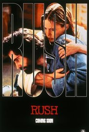 Watch Movie Rush (1991)