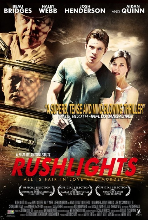 Watch Movie Rushlights