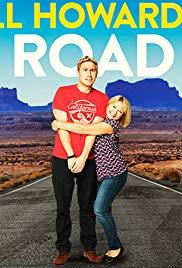 Watch Movie Russell Howard & Mum: USA Road Trip - Season 3
