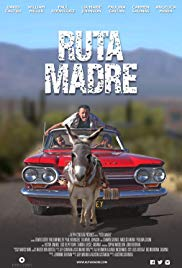 Watch Movie Ruta Madre