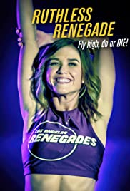 Watch Movie Ruthless Renegade