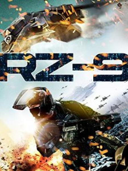 Watch Movie Rz-9