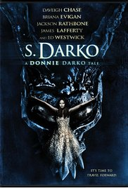 Watch Movie S. Darko