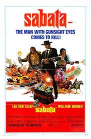 Watch Movie Sabata