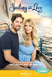 Watch Movie Sailing Into Love