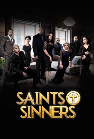 Watch Movie Saints & Sinners - Season 4