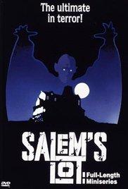 Watch Movie Salem's Lot