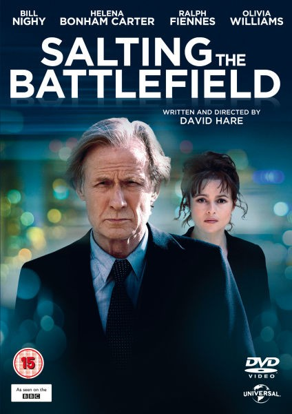 Watch Movie Salting the Battlefield